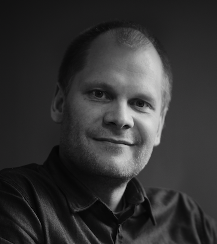 TONI VALLAMANAGING DIRECTORPOST CONTROLFINLAND - We have been proud sponsors of WIFT locally, and now can't wait to also be a part of this global campaign for change!