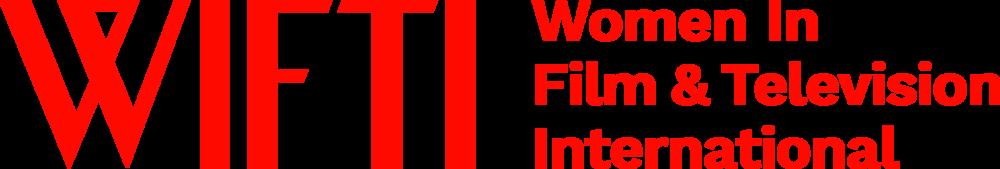 Wifti_Descriptor_Logotype_Red_RGB.png