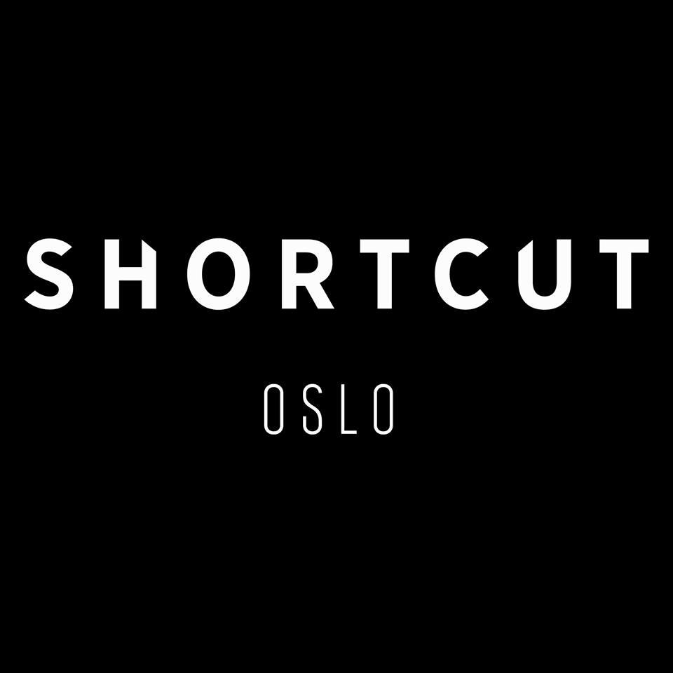 ShortcutOslo.jpg
