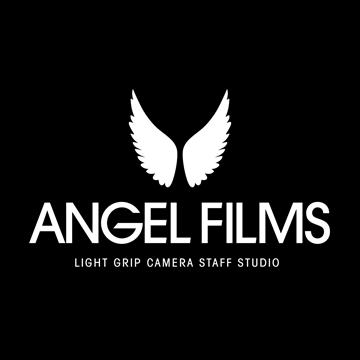 AngelFilms.png
