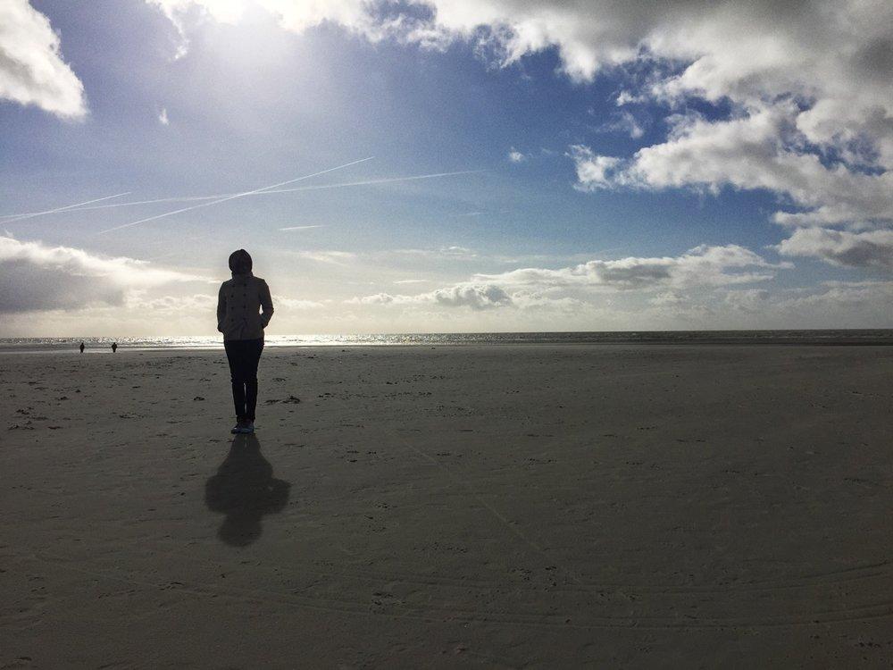 Beach Tillah.jpeg
