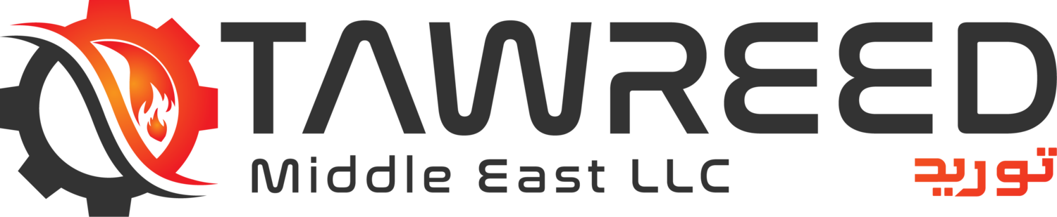 Tawreed Middle East LLC