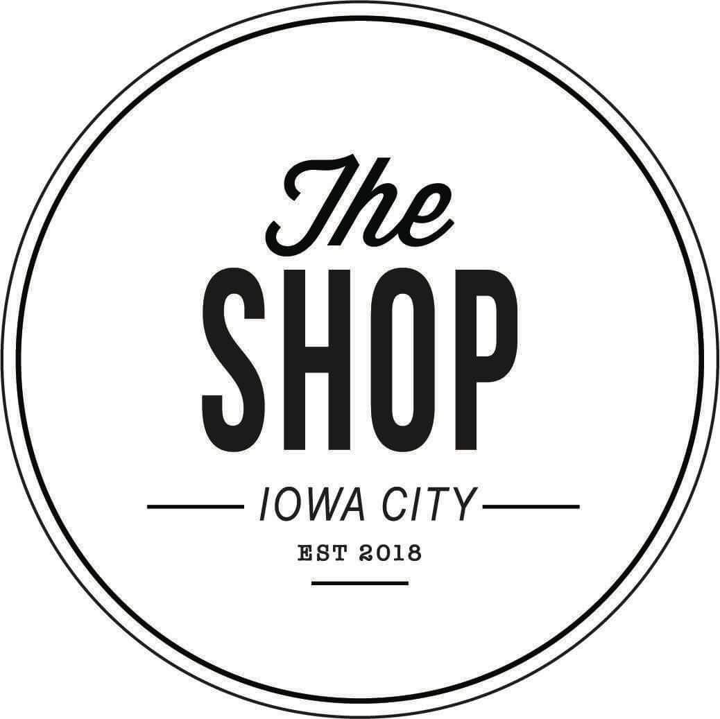 The Shop Iowa City