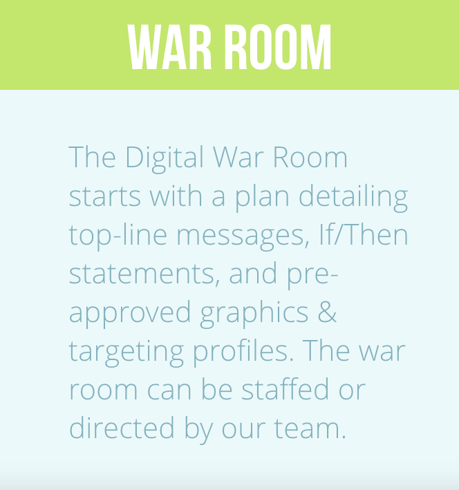 Pesch-Website-WarRoom.png