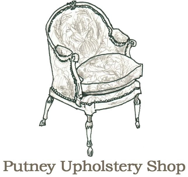 Putney Upholstery Shop