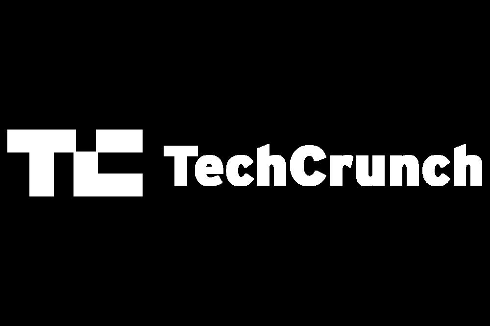 tech-crunch_logo.png