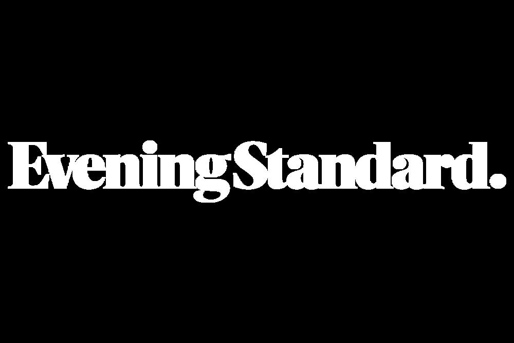 evening-standard_logo.png