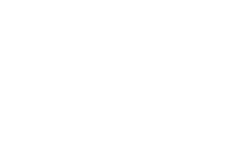 the-times_logo.png
