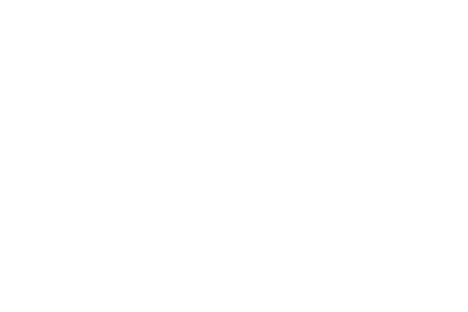 Revelation Outdoors