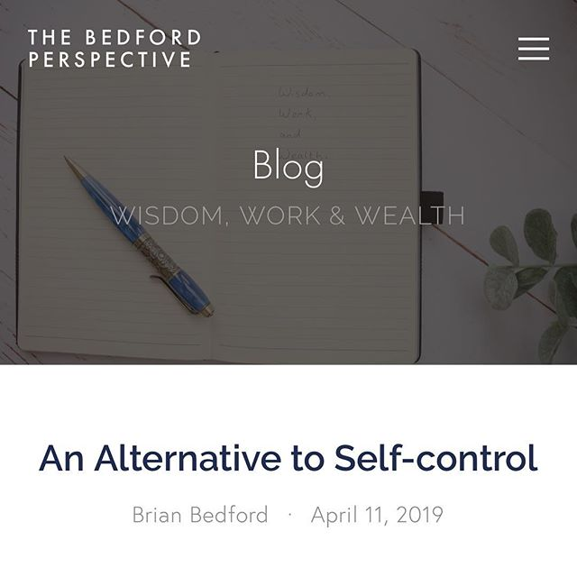 For those of you who are interested in my writing, I've launched a new blog and website!  My new site is in better alignment with the writing that I am doing than my prior site was.  Thanks to @jennaredfield of @twincitiescollective for the help and professional photography.  I'd love your feedback on the site, see the link in my bio.  #writersoninstagram #writersofinstagram #twincitiesblogger #twincitiesbloggers #wisconsinblogger #wisdom #work #wealth #personalgrowth #personaldevelopment #moneyisatool #authorsofinstagram #businesslife #moneywise #wisdomquotes