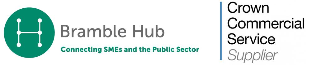 Bramble Hub - CCS Supplier hi-res.png