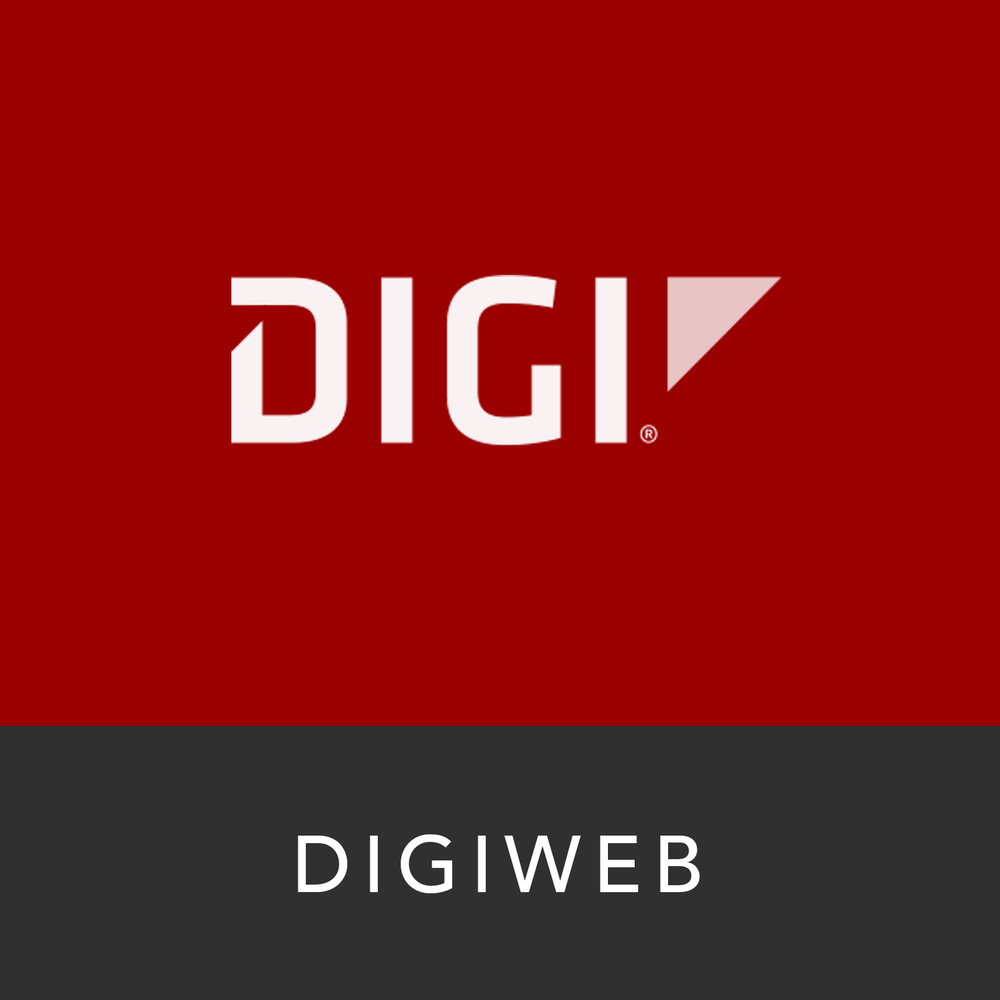 digiweb.png
