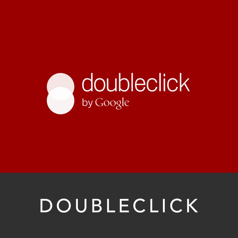 double-click.jpg