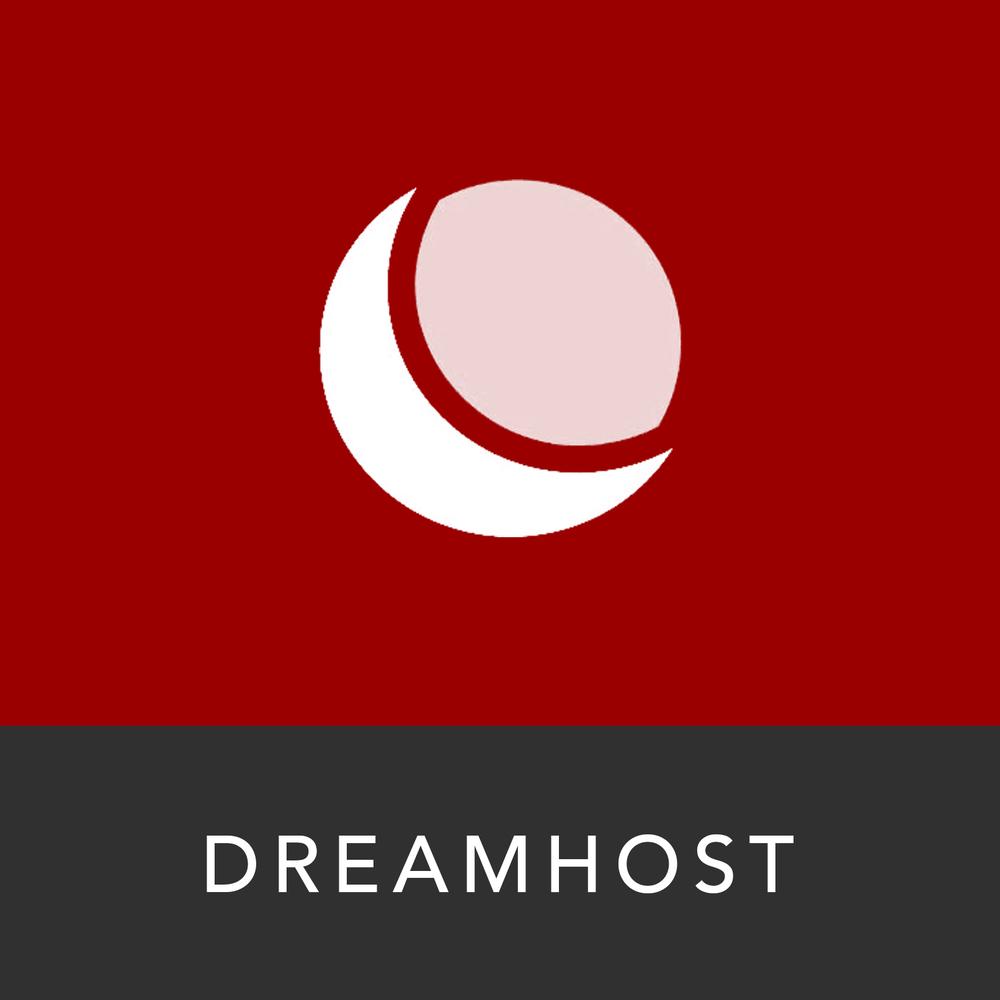 dreamhost.jpg