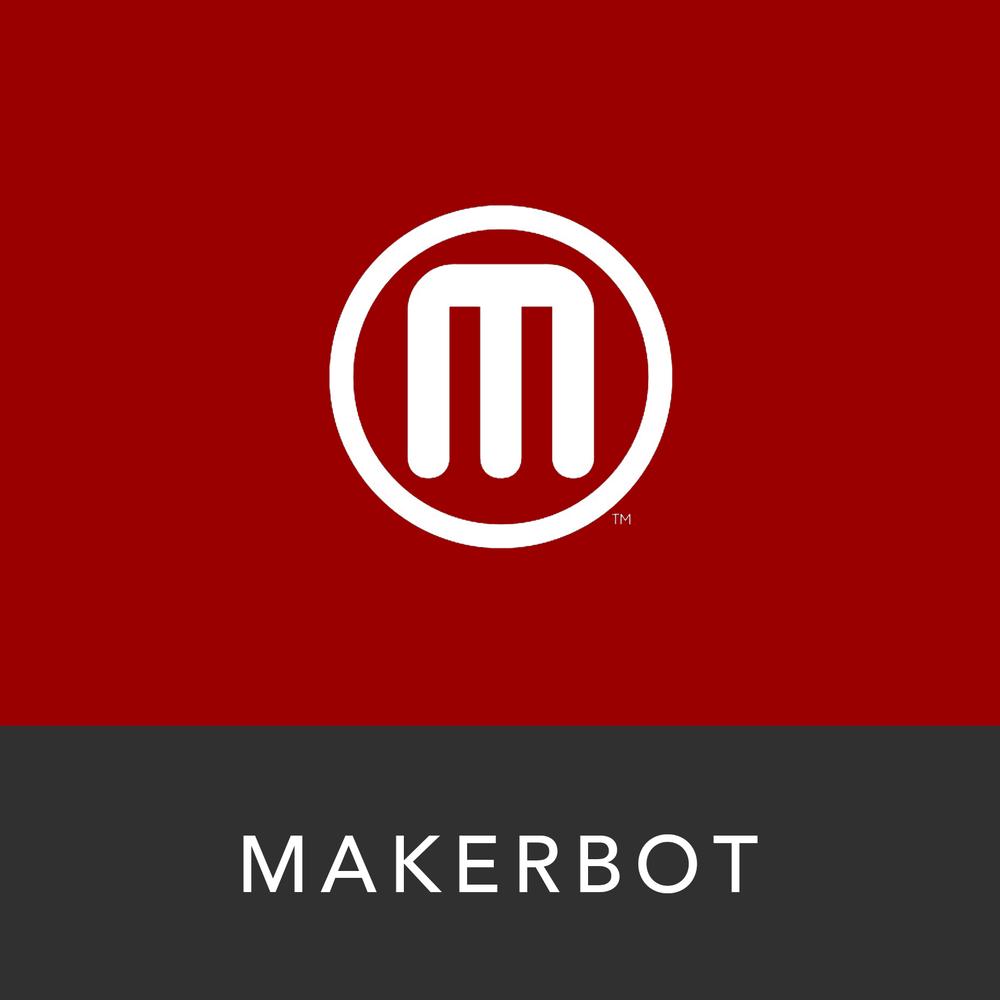 makerbot.jpeg