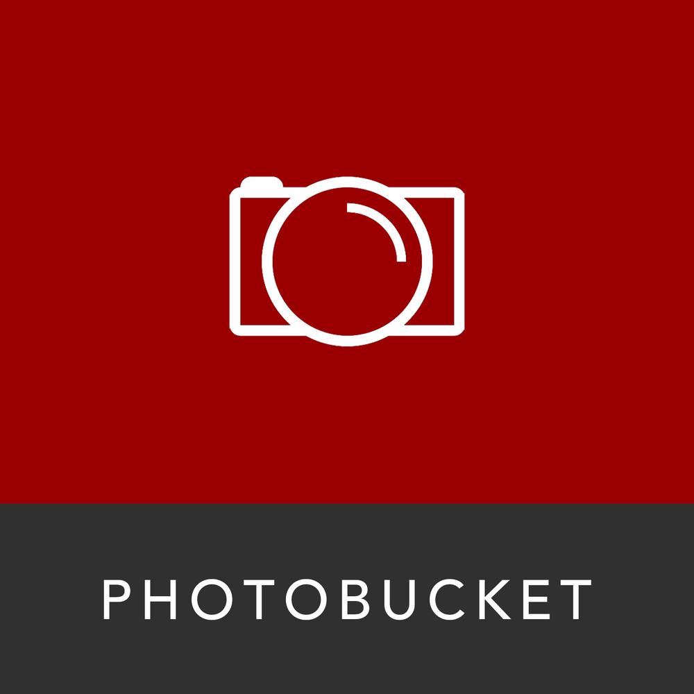 photobucket.png
