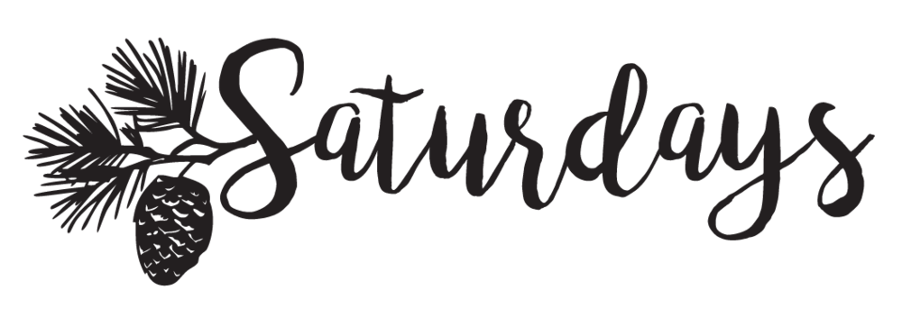 SaturdaysLogoES.png