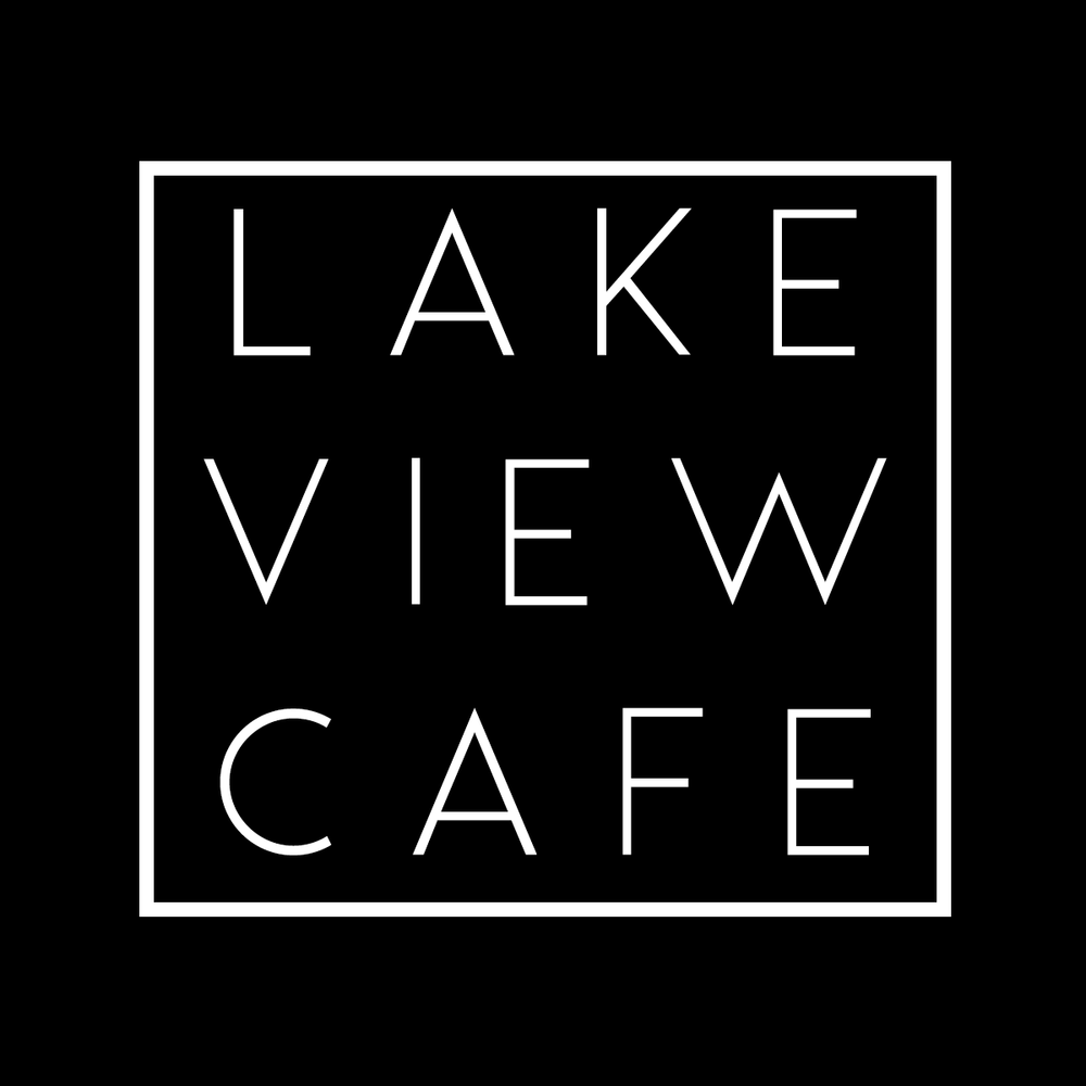lakeviewcafe.png
