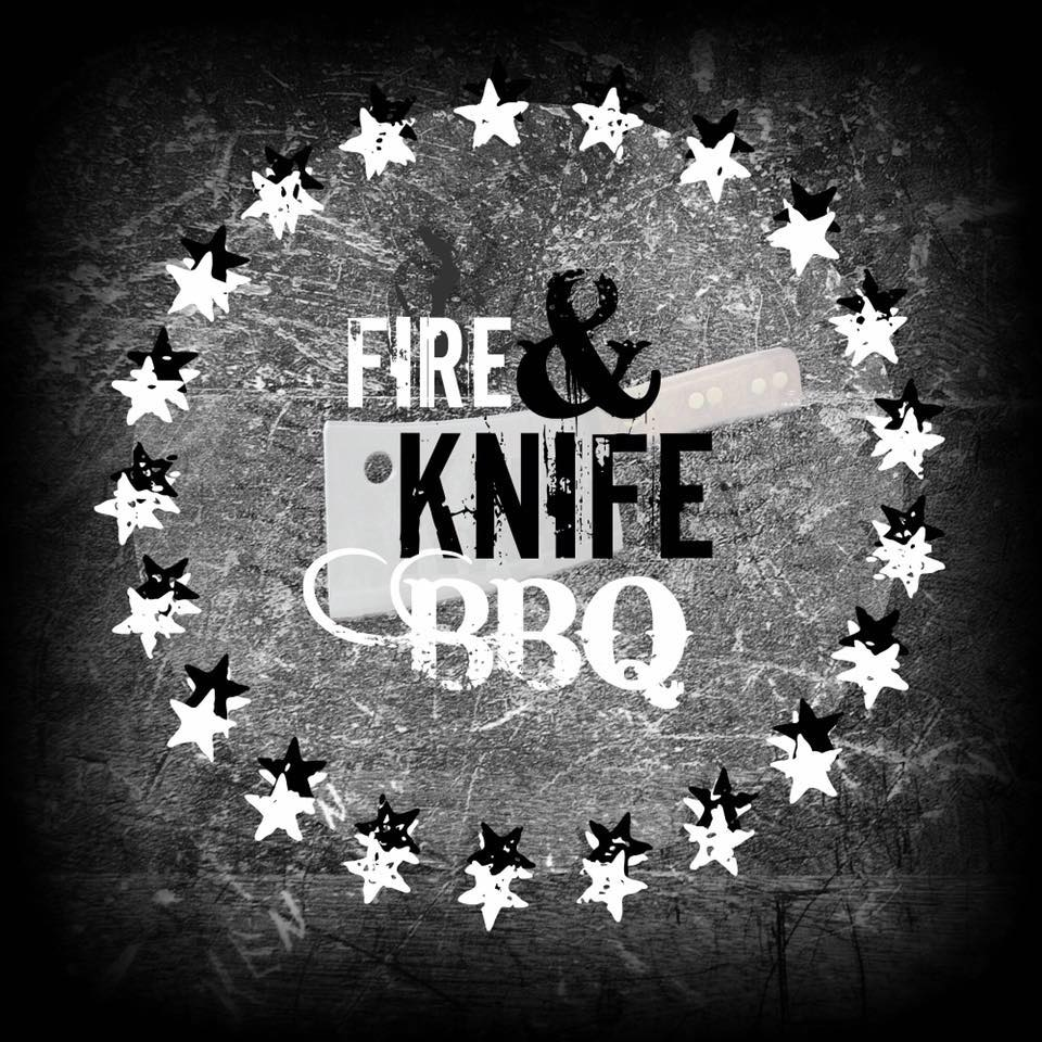 Fire and Knife BBQ