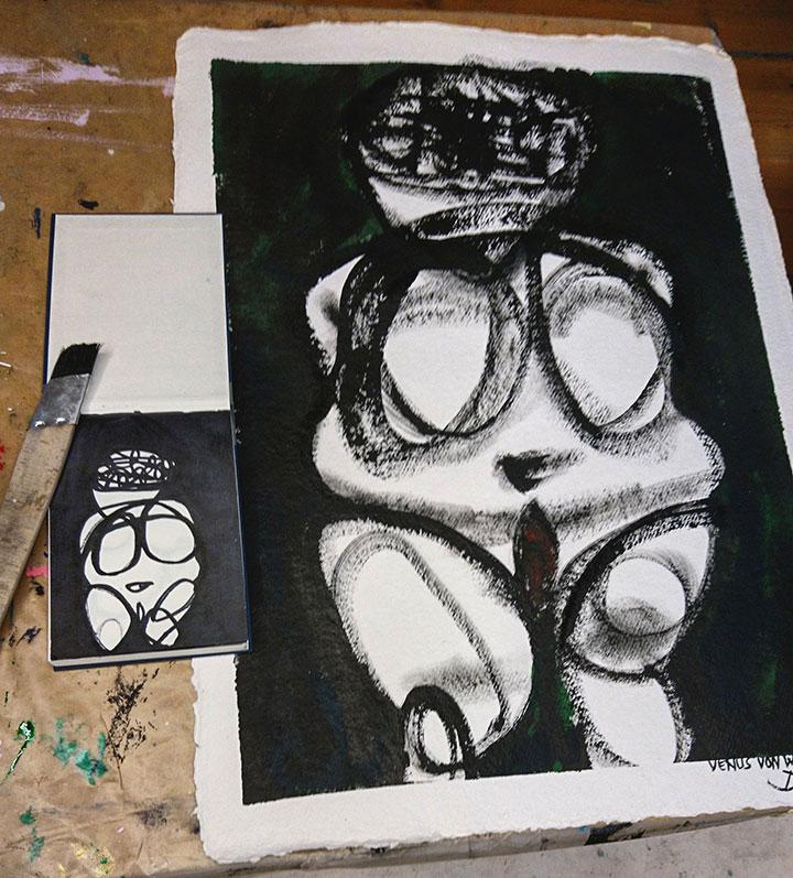 Venus-von-Willendorf.jpg