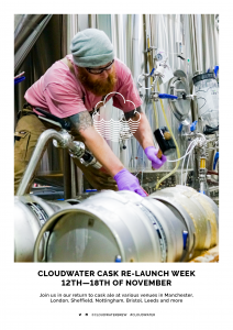 dodo-micropub-blog-cloudwater-cask-tap-takeover-1.png