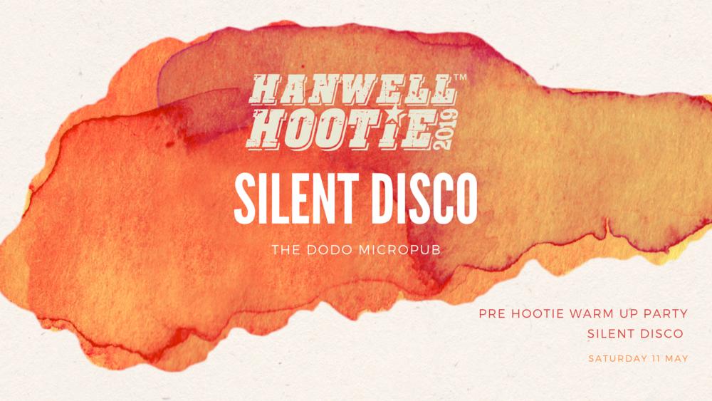 Hanwell Hootie Silent Disco Dodo Micropub.png