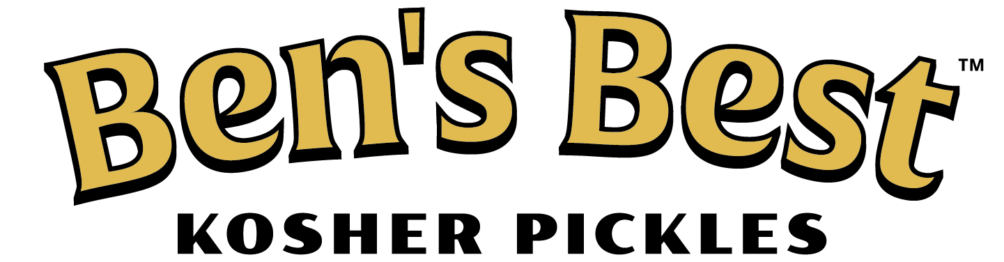 Ben's Best Kosher Pickles
