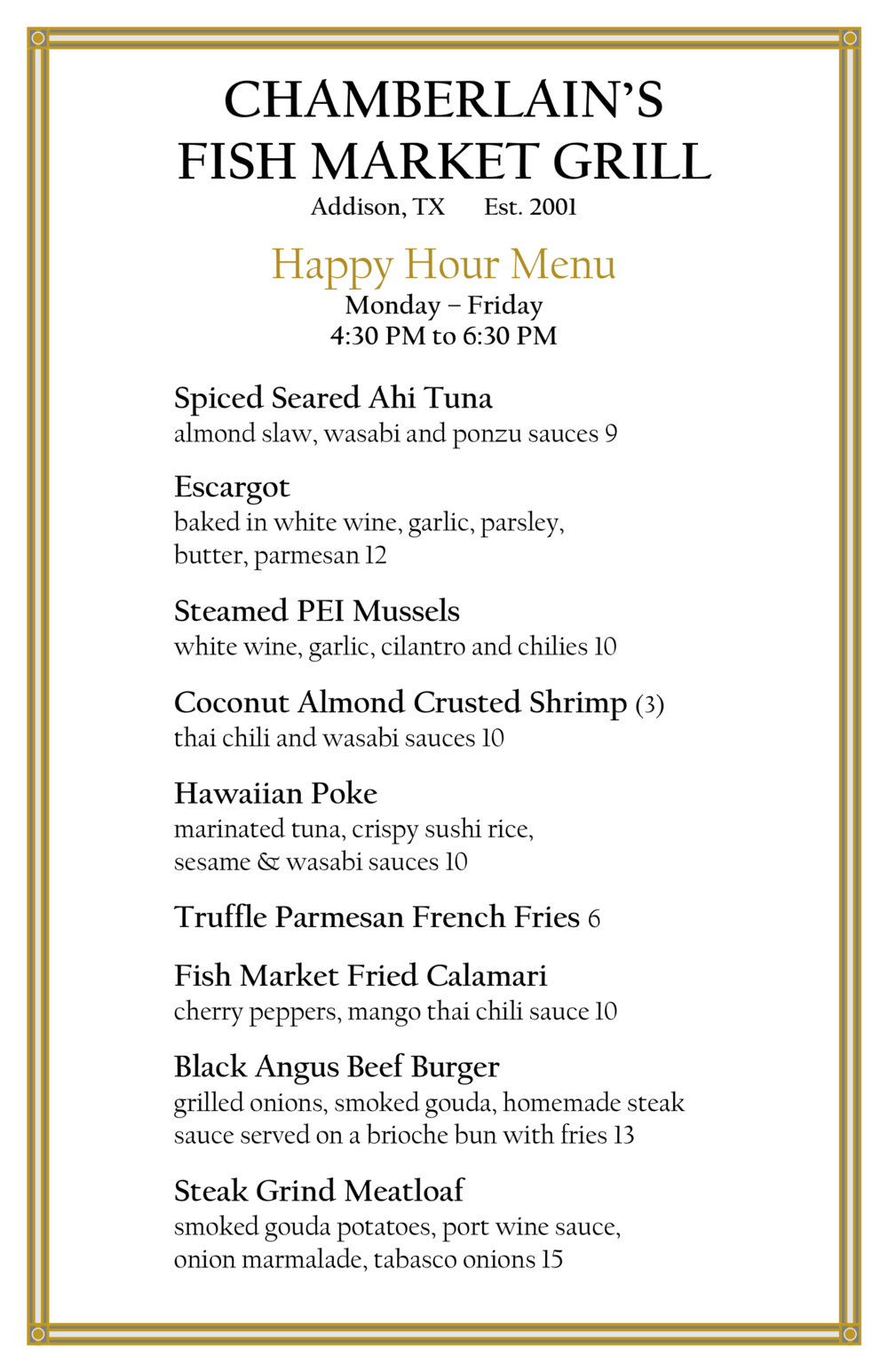 Fish Lounge Menu 02.08.19.png