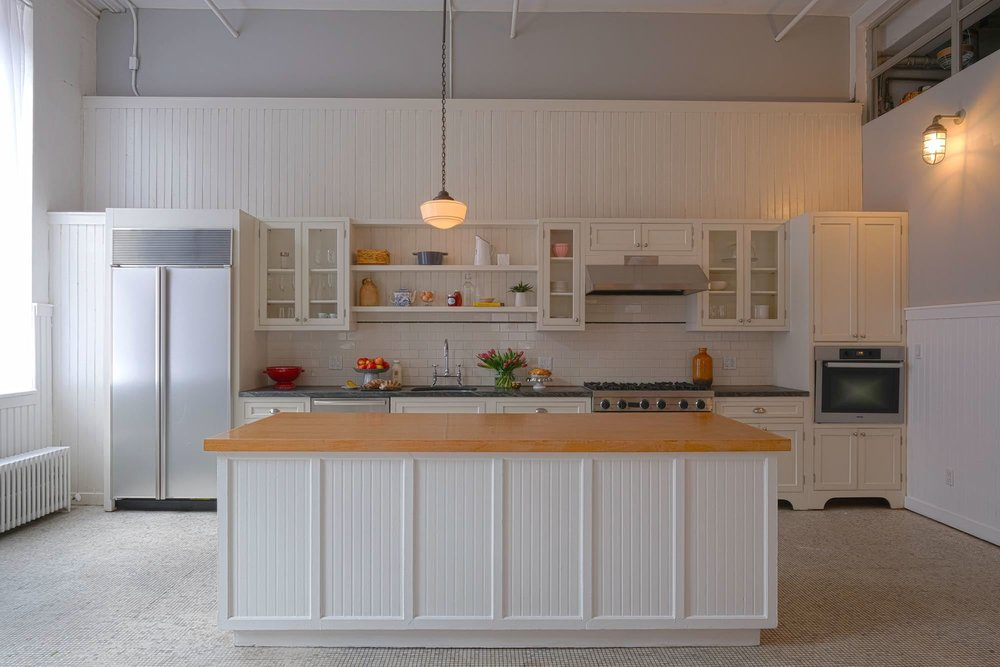 Rear Kitchen 1.JPG