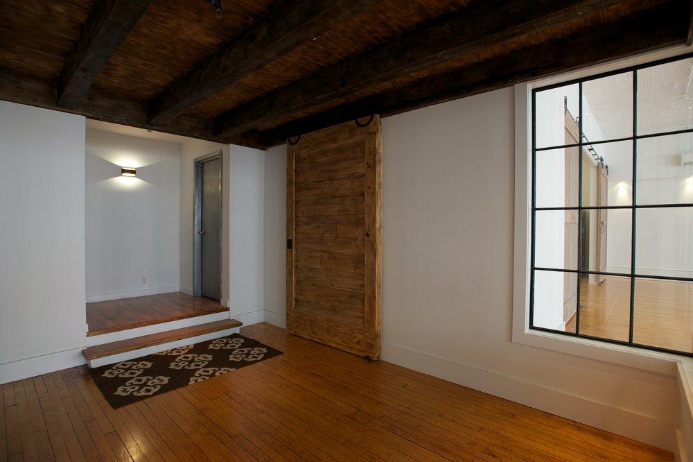 Studio 2 Bathrooms and Entranceway.jpg