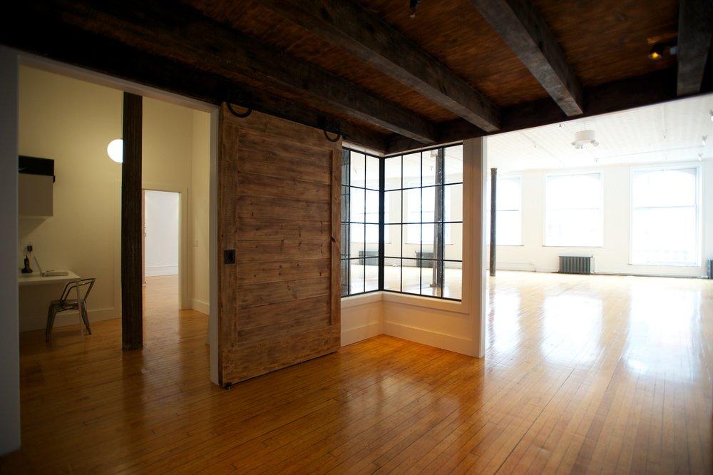 Studio 2 Entranceway 2.jpg