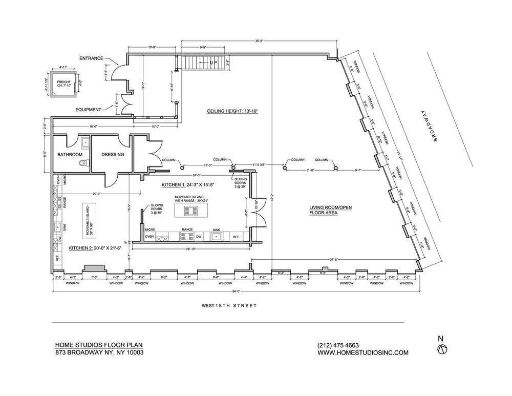 studio1floorplan.jpg