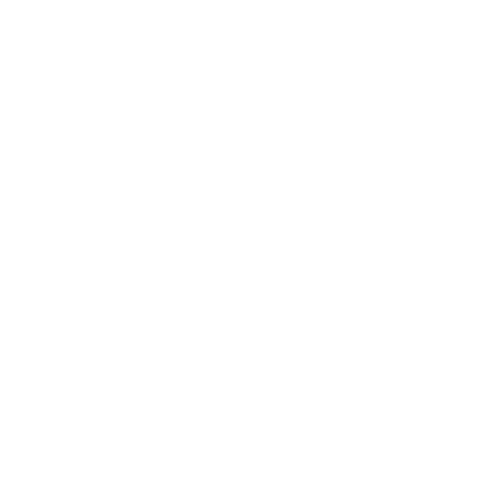 We are accountable to your budget, time frames, and deadlines.