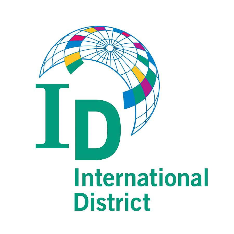 imd-logo.jpg