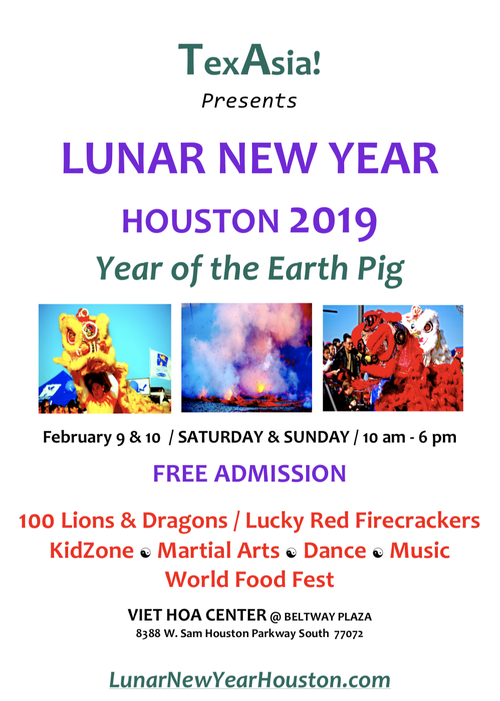 Vietnamese New Year flyer.png