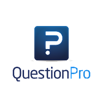 Thanks to QuestionPro's generosity, we have access to  powerful feedback software  that helps us track and analyze critical data for our stakeholders.