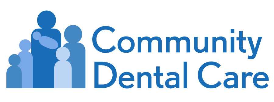 Community Dental Care | Maplewood, Rochester, St. Paul, and Robbinsdale, MN