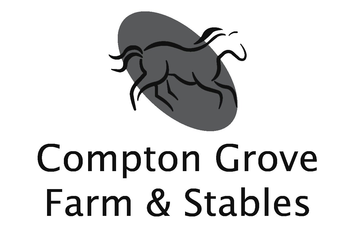 Compton Grove Farm and Stables
