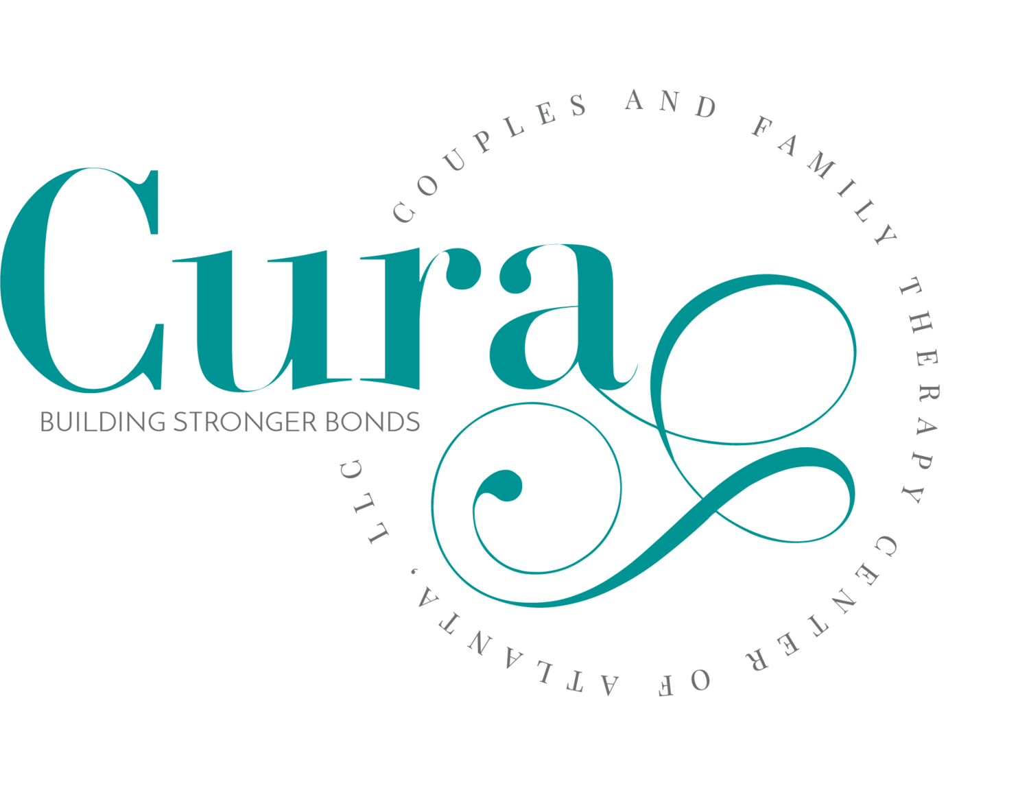 Cura Couples & Family Therapy Center of Atlanta