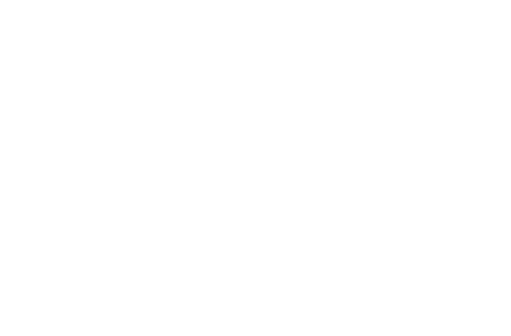 website_welcome-home.png