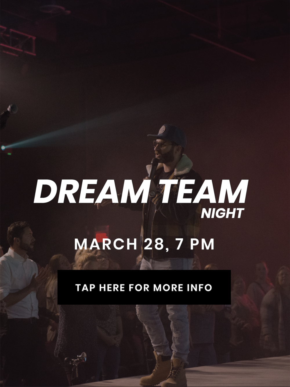 website-blocks-events_dream-team-night.png