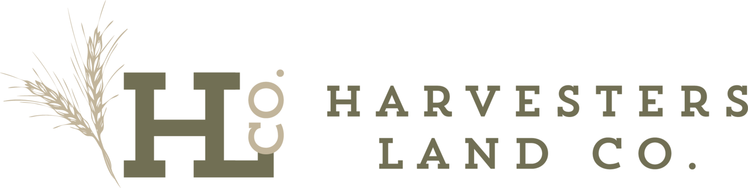 Harvesters Land Co.