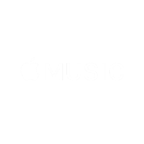 Apple_Music_Logo-1-1.png