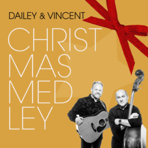 DAILEYANDVINCENTSINGLE13-300x300.png