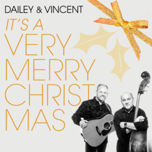 DAILEYANDVINCENTSINGLE8-300x300.png