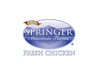 Springer_1.png