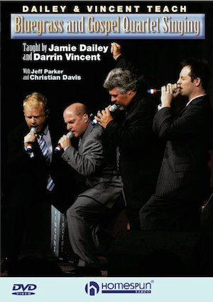 Bluegrass_and_Gospel_Quartet_Singing_DVD.jpg