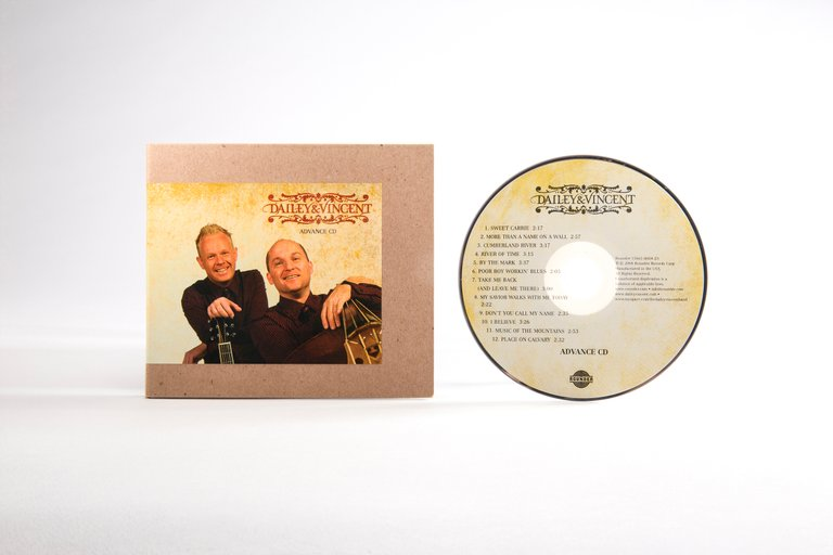 Dailey & Vincent CD.jpg