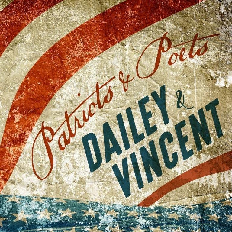 Patriots & Poets.jpg