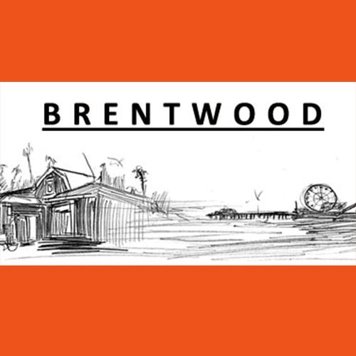 DIESEL-Brentwood-square.jpg